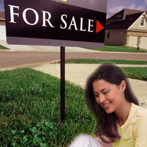 Real Estate Career Opportunity