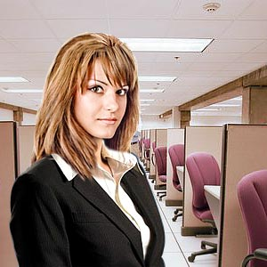 Corporate Training Jobs