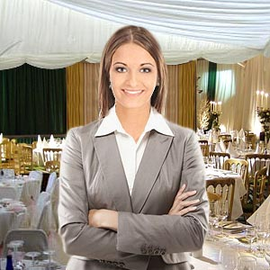 Event Management Jobs