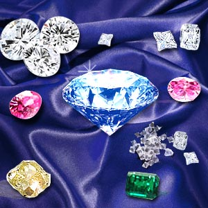 Gemology Career