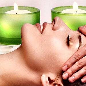 Massage Therapist Jobs