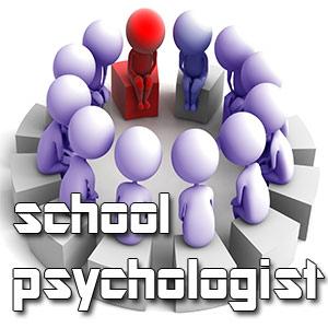 School Psychologist Career